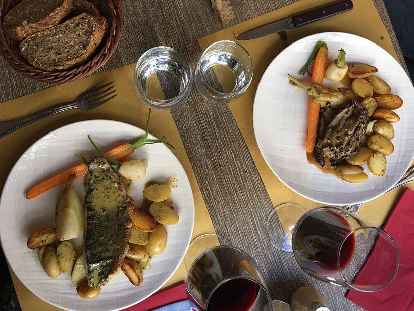 restaurant-bistronomique-table-des-baous-saint-jeannet