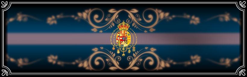 Argenio Napoli - Fornitore Real Casa Regno due Sicilie