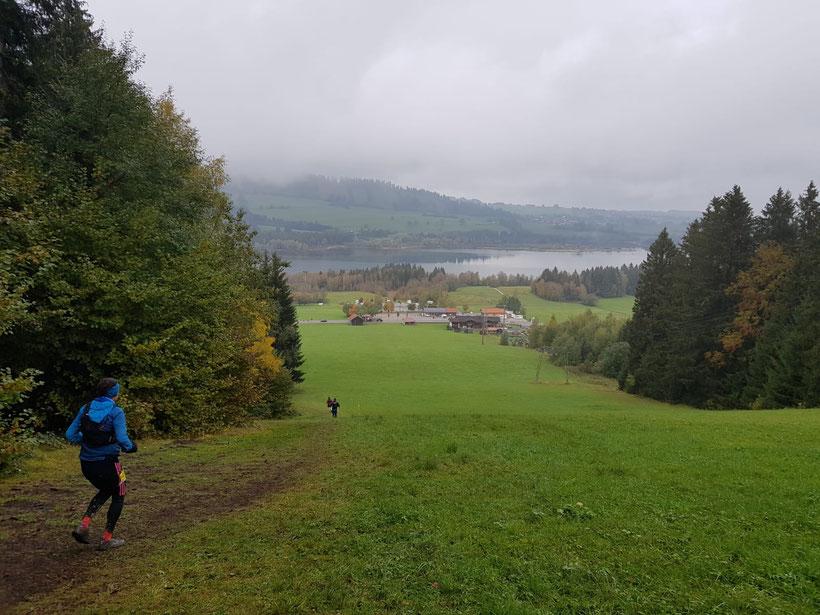 Steffen Merkert - Mountainman Nesselwang 2020