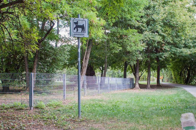 Die Wiener Hundezonen: Hotspot für Konflikte