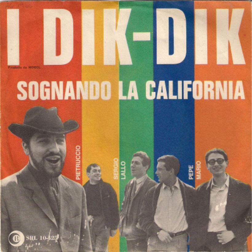 Dik Dik, contatti, management, concerti, agenzia, Dik Dik management, manager Dik Dik, agenzia Dik Dik, concerti Dik Dik, ingaggio Dik Dik, comitato festa Dik Dik,