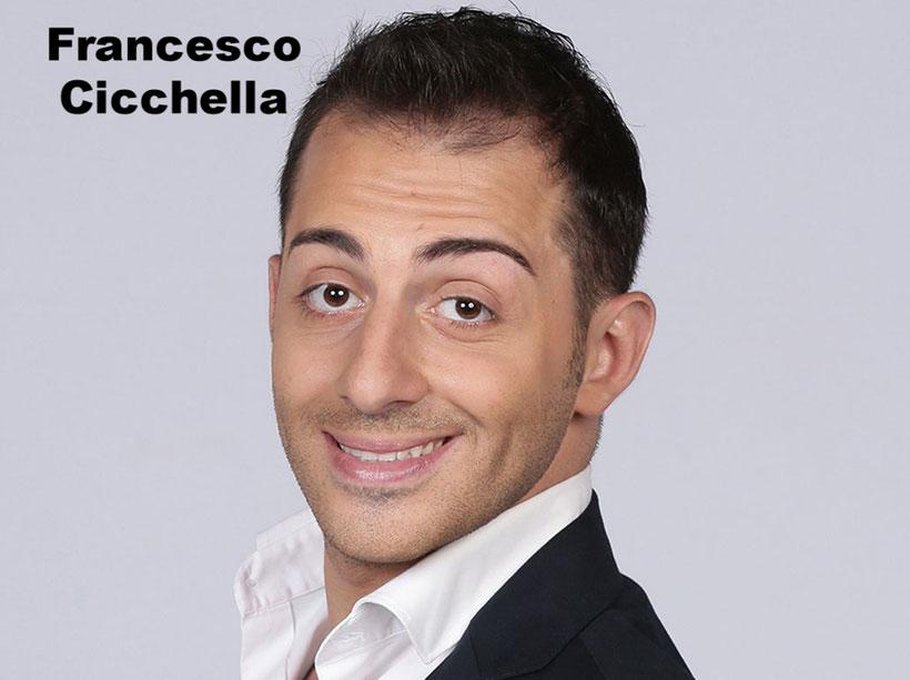 Francesco Cicchella, contatti Francesco Cicchella, management Francesco Cicchella, concerti Francesco Cicchella, agenzia Francesco Cicchel, agenzia contatti Francesco Cicche, contatti, agenzia soleluna,