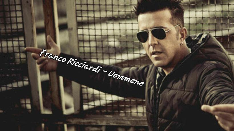 Franco Ricciardi, contatti Franco Ricciardi, management Franco Ricciardi, ingaggio Franco Ricciardi, concerti Franco Ricciardi, Franco Ricciardi matrimonio, comunione, battesimo, feste private, contattare Franco Ricciardi,
