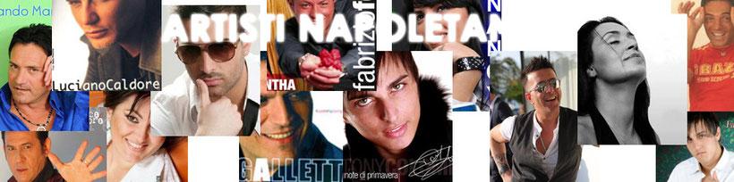 cantanti napoletani, neomelodici, matrimonio, comunione, feste private, contatti cantanti napoletani,