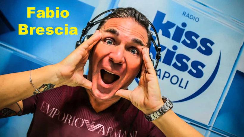 Fabio Brescia comico Fabio Brescia cabarettista Fabio Brescia contatti Fabio Brescia agenzia Fabio Brescia management Fabio Brescia radio
