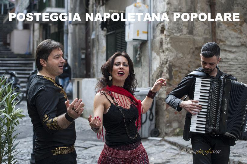 posteggia napoletana, posteggia napoletana popolare, posteggia canzoni napoletane, posteggia napoletana matrimonio, posteggia video,