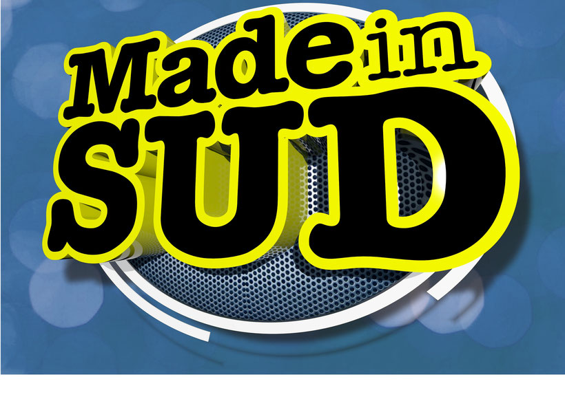 made in sud, contatti I made in sud, management made in sud, concerti made in sud, agenzia made in sud, agenzia contatti made in sud, made in sud, ingaggio made in sud, made in sud, made in sud, agenzia made in sud, made in sud,