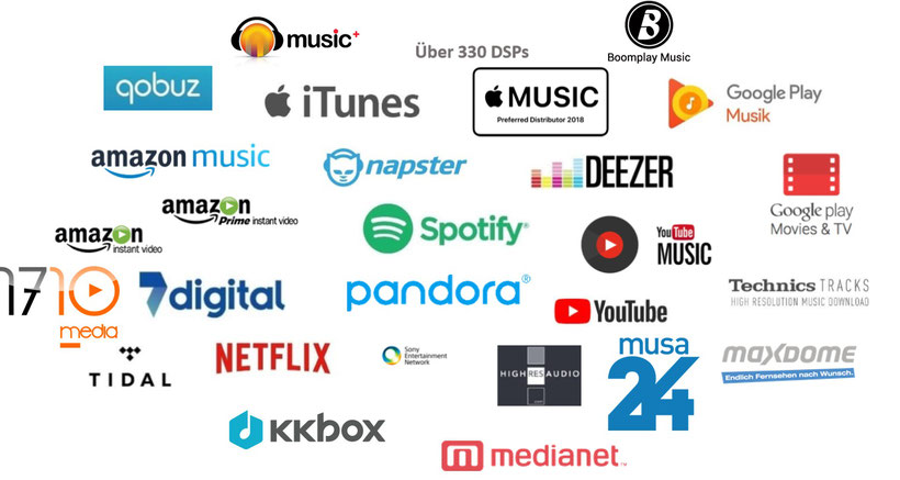 spotify craccato spotify premium spotify web spotify apk spotify craccato ios spotify download spotify codes spotify gratis spotify accedi spotify apk crack itunes itunes download itunes per windows itunes store itunes windows 10 itunes accedi itunes wind