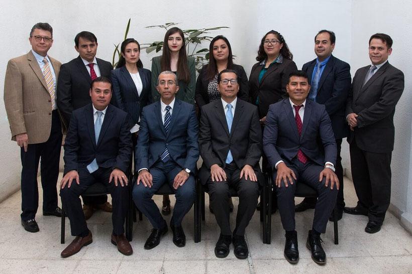 abogados de seguros - despacho de abogados en seguros - bufete de abogados - cobro de seguros