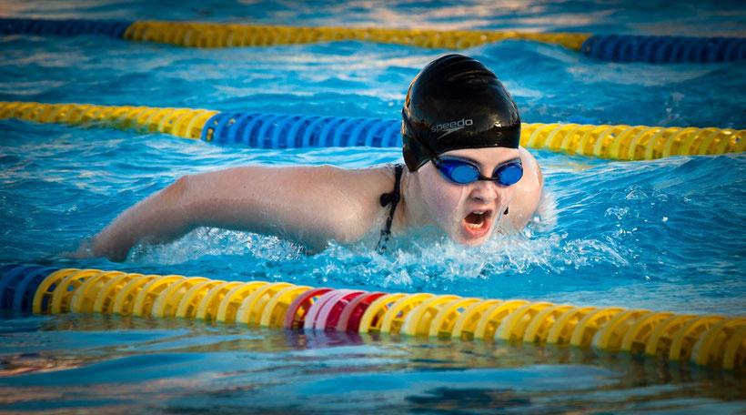 Mental training sportivo e Sport Vision per ottimizzazione della performance sportiva
