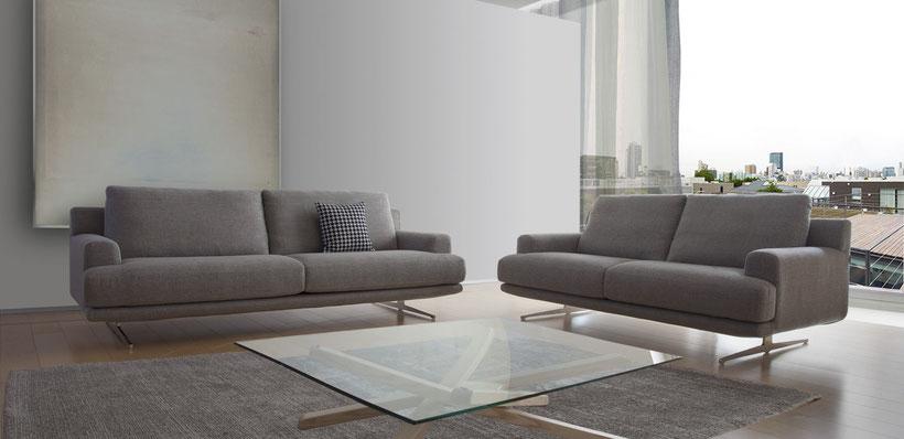Designe Aus Italien Möbel Brügger Ag Spiez