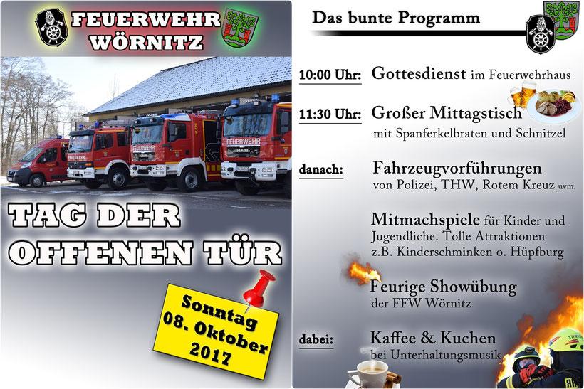 Arbeitskleidung & -schutz Ärmelabzeichen Feuerwehrmann Anwärter Das Ganze System StäRken Und StäRken Sonstige