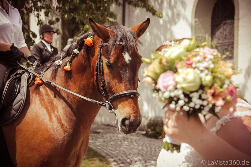 Hochzeitsfotograf Hochzeitsvideograf Kinderfotogoraf Hochzeit Nürnberg Bayern Franken