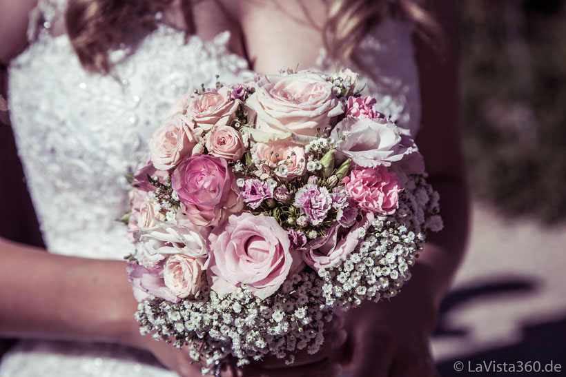 Hochzeitsfotograf Videografie Fotogarfie Nürnberg Franken Bayern