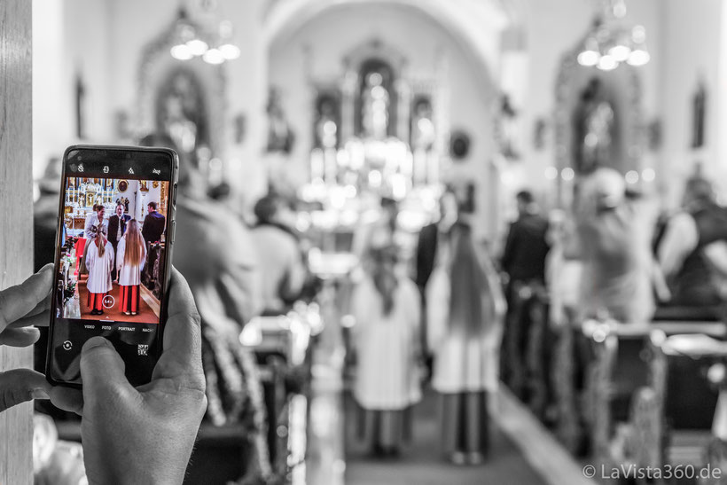 Hochzeitsfotograf Eventfotograf Hochzeitsvideograf Fotograf Nürnberg München Bayern