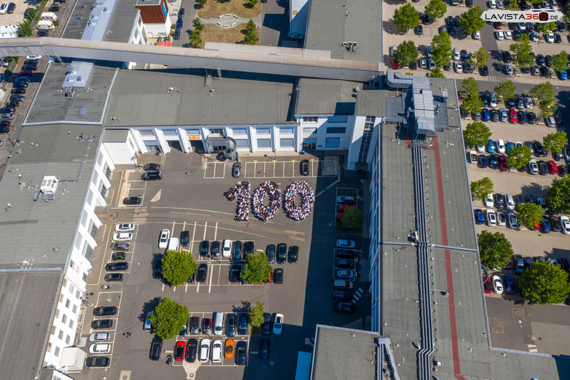 Videograf Fotograf Drohnenbilder Luftbilder Luftvideos Drohnenvideos Nürnberg Bayern München