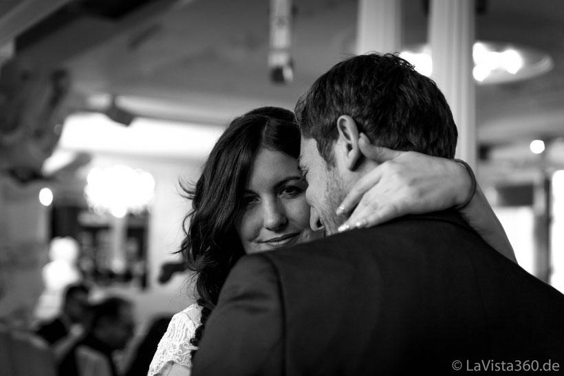 Hochzeitsfotograf Hochzeitsfotografie Nürnberg