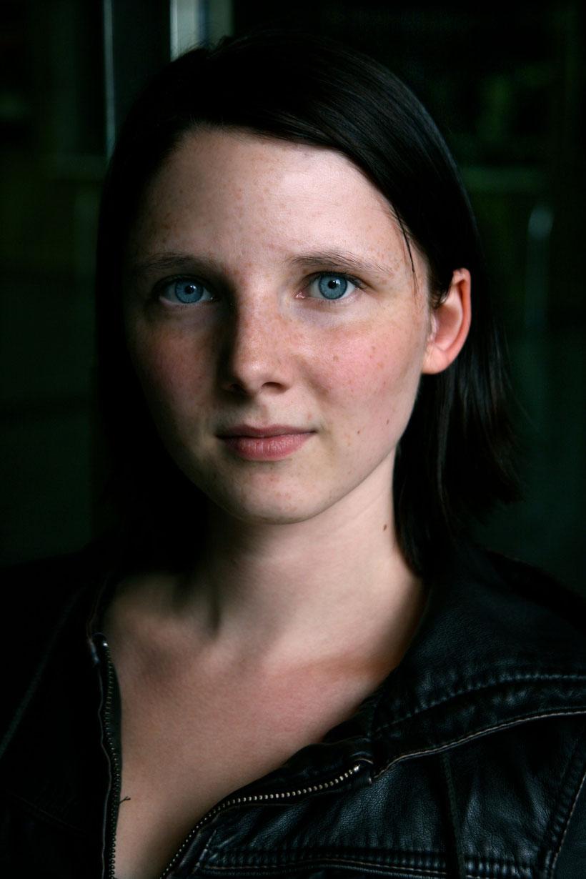 Stefanie Friedrich