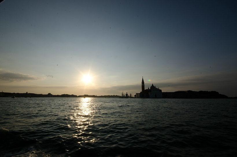Hochzeitsfotograf Venedig, Hochzeitsfotograf Ralf Dombrowski