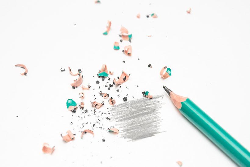Bloggen als BeraterIn, Coach oder TrainerIn - darum lohnt es sich