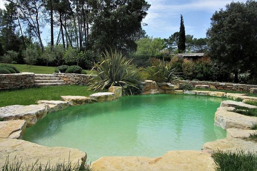 aménagement-piscine-nature
