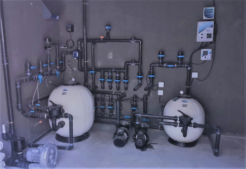 filtration-by-pass