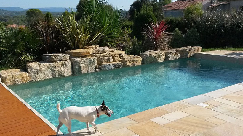 piscine-pierres-brésil-rochers