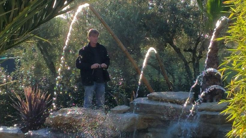 cascade-bambous-piscine