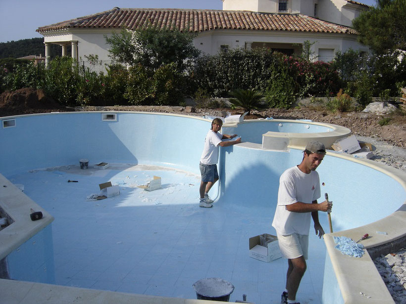 mosaïque-piscine-spa