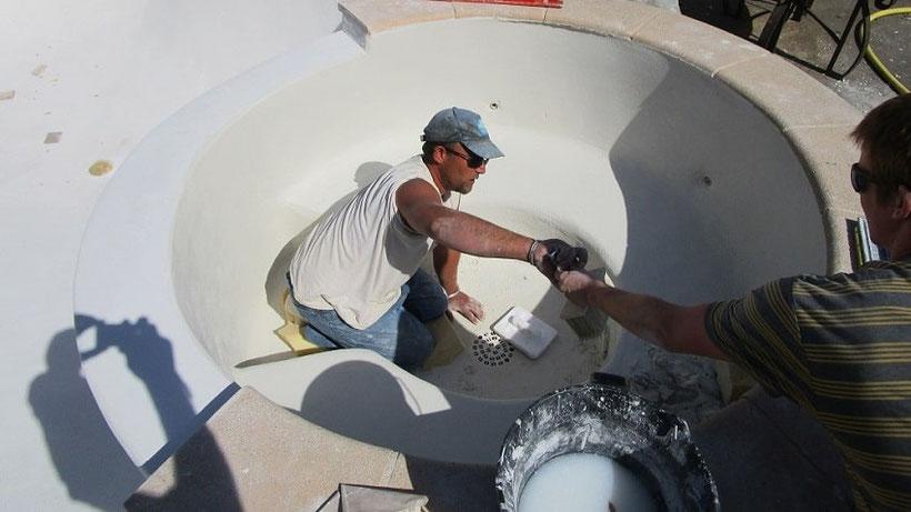 spa-silico-marbreux-blanc