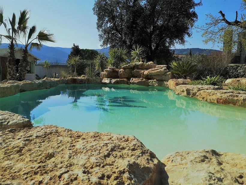 piscine-naturelle-var