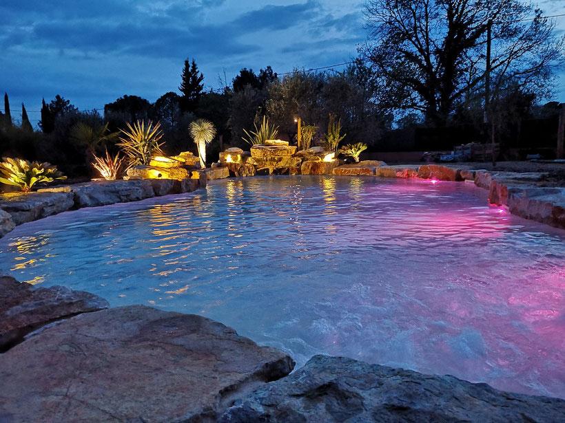bel-eclairage-piscine