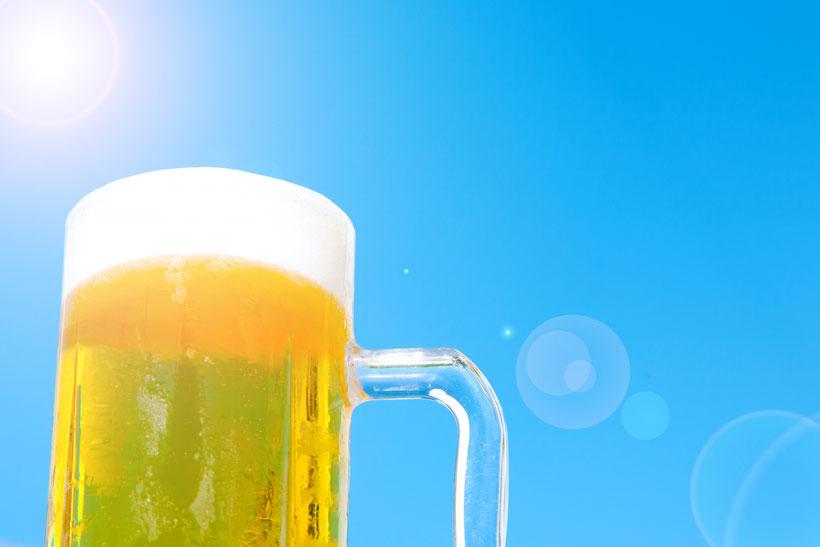 大阪 お酒のホームページ 酒屋のホームページ 大阪市 ビールサーバー レンタル