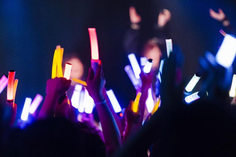 FanClub Agence de Communication