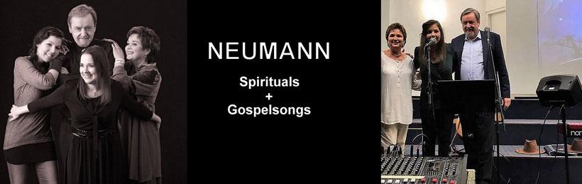 neumann netzwerk norddeutschlands webseite. Black Bedroom Furniture Sets. Home Design Ideas