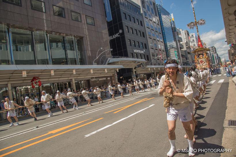 festival, gion, quioto, japan, carro_alegórico, verão,