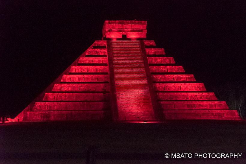#Chichén_Itzá #México #piramide #Yukatan #serpente_emplumada Valladolid #O_castelo #equinócio #UNESCO