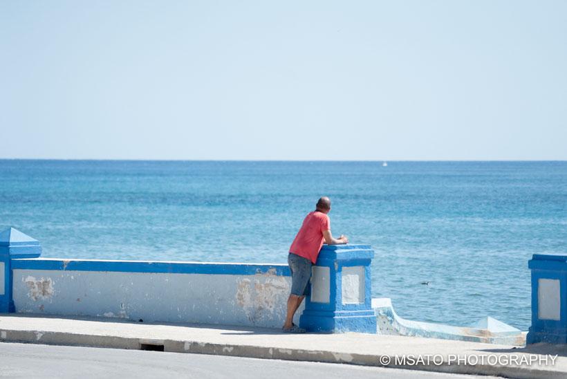 O velho e o mar, cuba, havana, cojimar, pescador, escritor americano, El viejo y el mar, Ernest Hemingway, mar do caribe