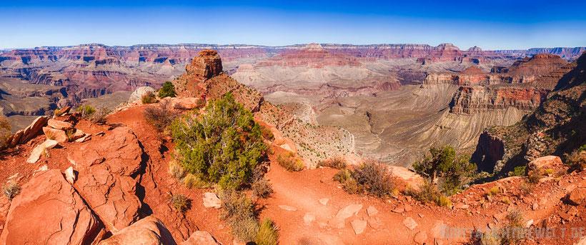 grand,canyon,southrim,southkaibabtrail,oohaahpoint,view,panorama,arizona,colorado,tipps