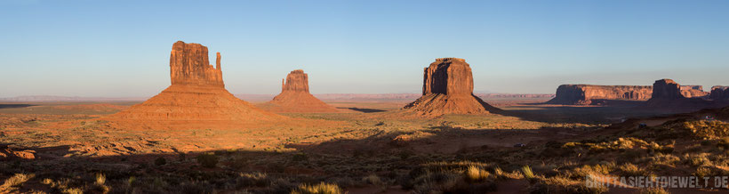 monument,valley,the,view,campground,jucy,campervan,tipps,arizona,südwesten,selbstgeplant,selbstfahrer,panorama