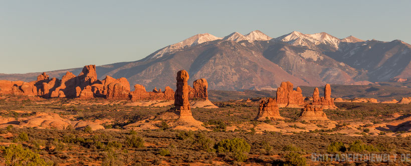 archesnationalpark,utah,usa,panorama,sightseeing,trekking,tipps,selbstfahrer,moab