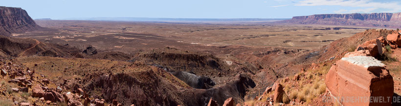 panorama,landschaft,landscape,berge,tipps,herbst,oktober,usa,südwesten,rundreise,camper,jucy,campervan,arizona