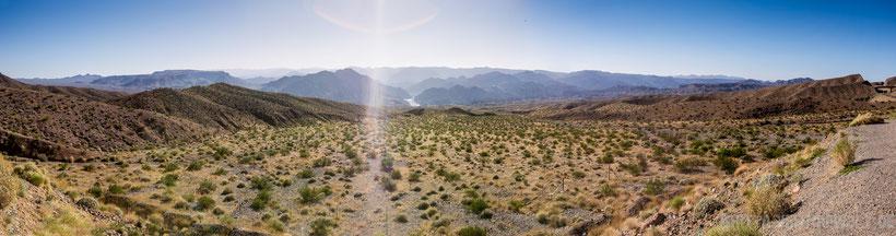 viewpoint,highway,40,grand,canyon,jucy,campervan,rentals,sehenswürdigkeiten,tipps,oktober,fotografie