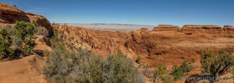 the,fins,devils,garden,trailhead,map,archesnationalpark,utah,usa,sightseeing,trekking,tipps,selbstfahrer,moab
