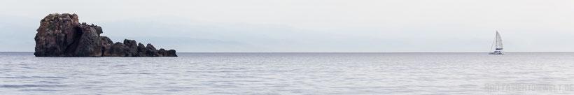 felsen,meer,segelboot,isola,lipari,liparische,inseln,italien,äolische,vulkaninsel, mai, tipps,point,of,view,hike,spring