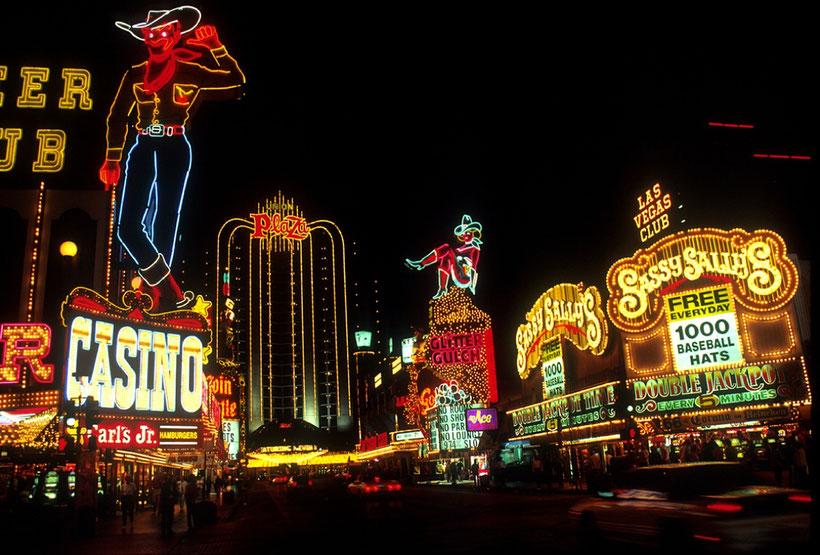 Das Wunderino Casino im Test