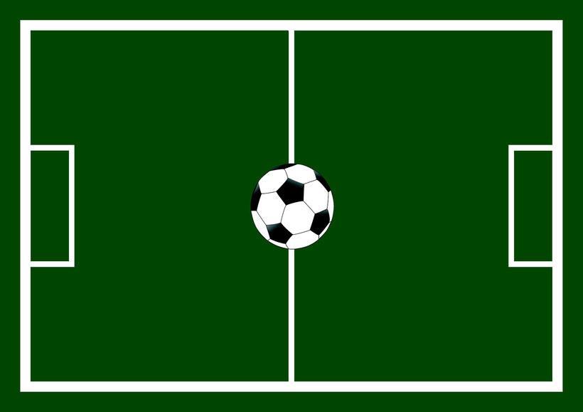 WM Sportwetten online Tipps