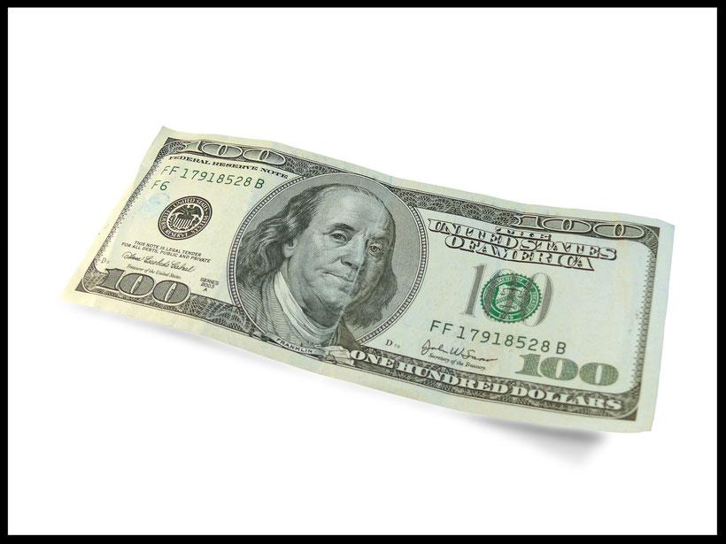 Geld verdienen beim Spielen
