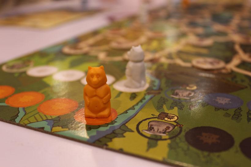 Wangdo von Mandoo Games angespielt