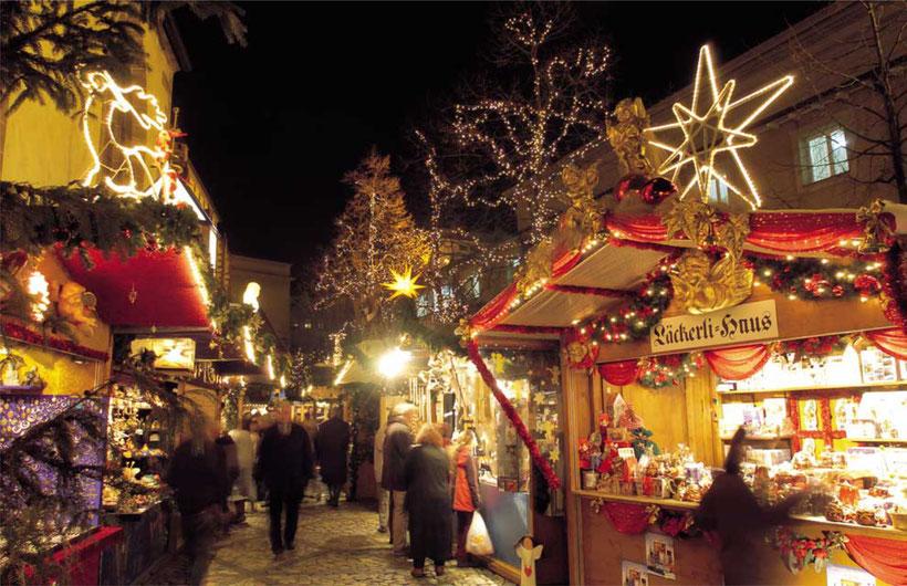 Weihnachtsmarkt Würzburg.Würzburg 2018 Weihnachtsmarkt Zumfuchsbau5s Webseite